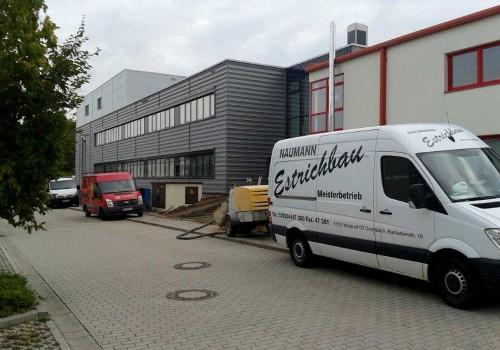 Eloma GmbH