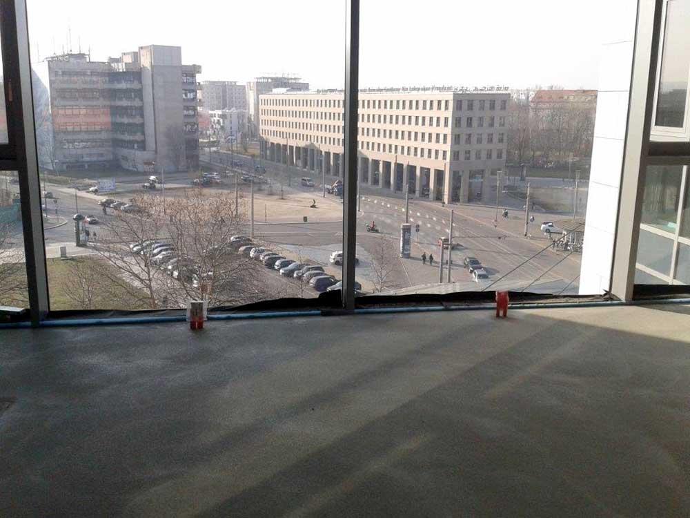 Altmarktgalerie Dresden