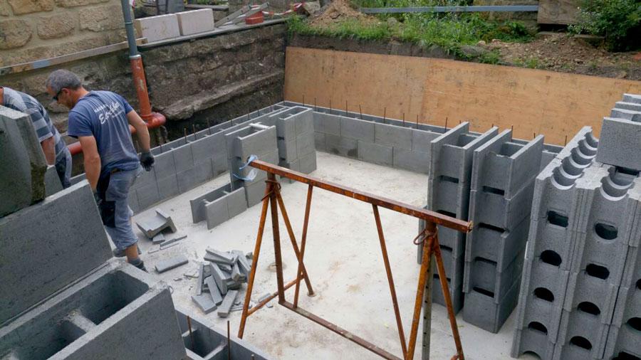 Pool A01